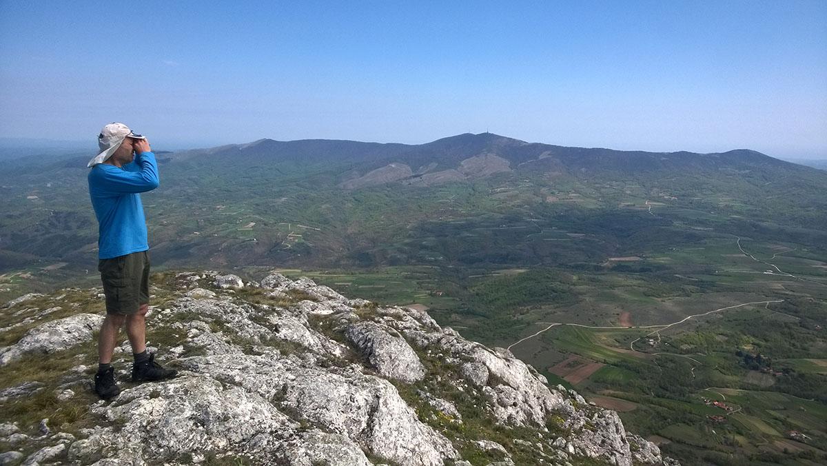 Istocna Srbija 20175