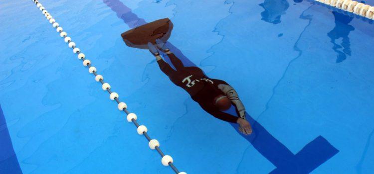 Prvenstvo u statičkoj i  dinamičkoj apnei (ronjenju na dah)