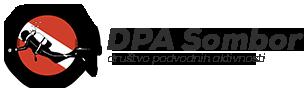 DPA Sombor