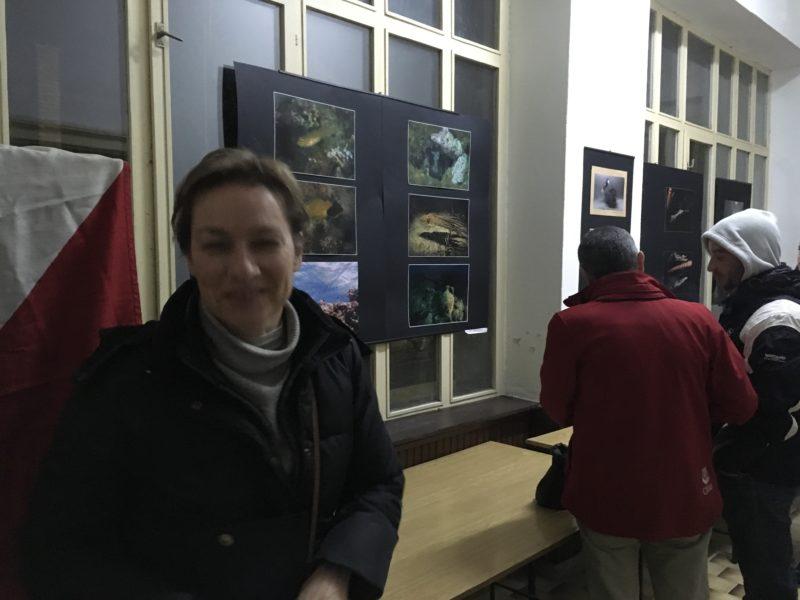 Vece podvodnog filma 201812